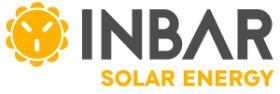 ענבר אנרגיה סולארית